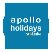 Tour Wholesaler For Asia Apollo Asia Group Companies